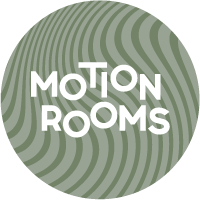 motionrooms.at