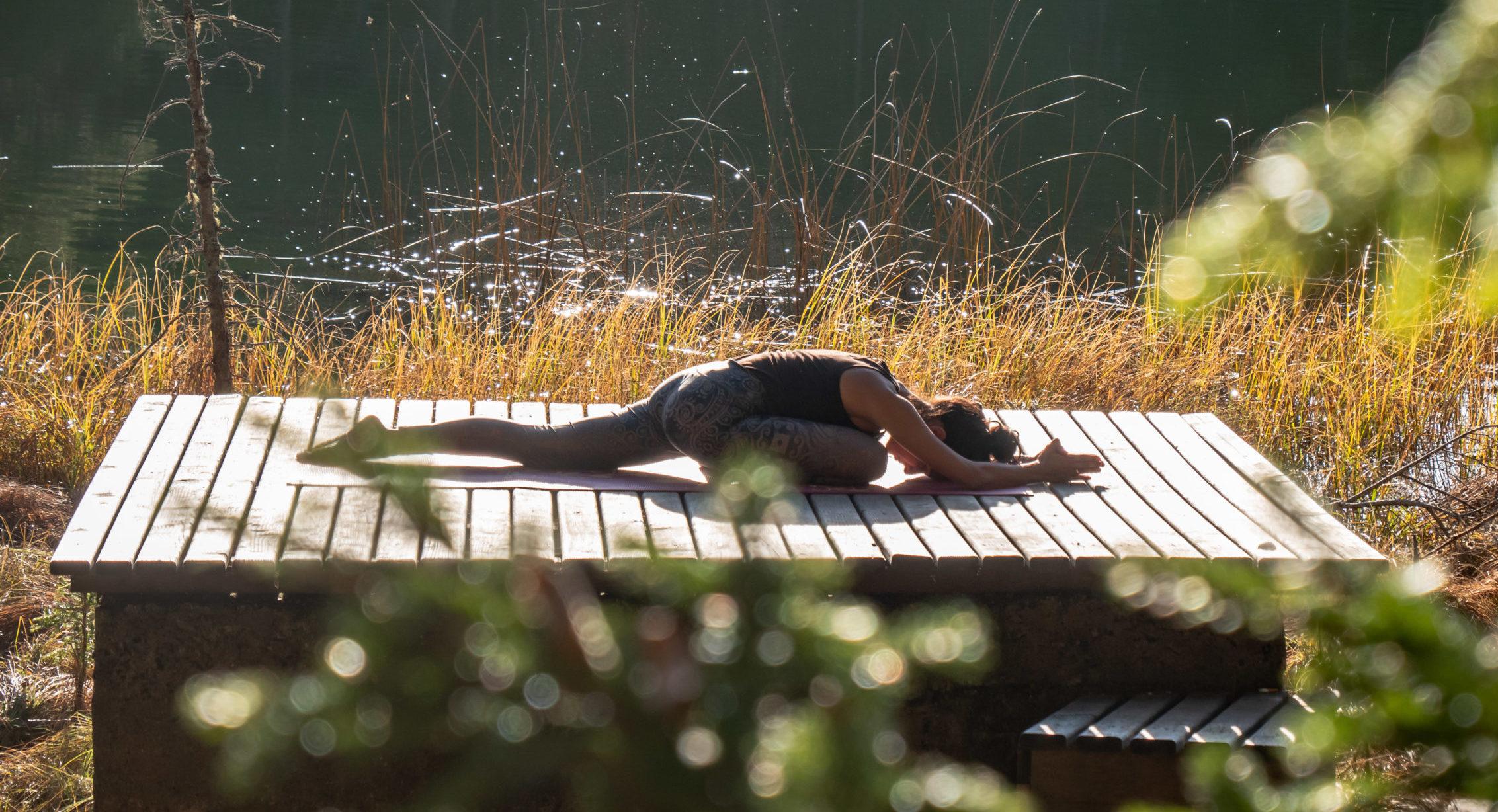 Jenny_Yoga